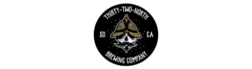 32 North Brewery