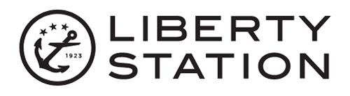 Liberty Station