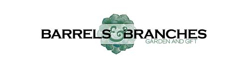 Barrels & Branches