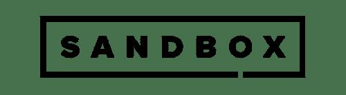 Sandbox Venue